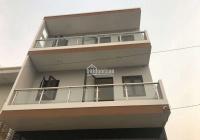 Cho thuê phòng trọ 20m2 đường Kinh Dương Vương