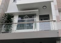Cho thuê nhà full nội thất HXT 8m Lê Đức Thọ, P. 15, Gò Vấp gần ngã 4 Nguyễn Oanh