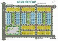 Nhận đặt chỗ lô ngoại giao vị trí đẹp, giá tốt dự án Eurowindow Twin Parks Gia Lâm. LH 097 855 1294