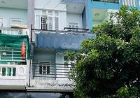 Cho thuê nhà 1T 2L, 447 Lê Văn Việt - Tăng Nhơn Phú A, LH 0905.16.2228