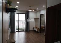 Chính chủ bán gấp căn hộ 70m2 3 ngủ tại Hateco Apollo Xuân Phương, giá 2.050 tỷ LH 0962673198