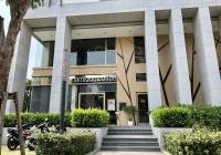 Bán gấp shop kinh doanh Midtown PMH, DT 110m2 có HĐT, căn góc vị trí rất đẹp giá 19.5 tỷ 0909865538