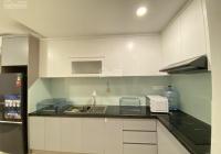 Nhà đẹp cần bán! Căn hộ cao cấp 2PN 74m2 nội thất đầy đủ, CC Novaland: Botanica Premier