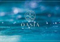 The Oasia Swanbay Đảo xanh tuyệt mỹ đẳng cấp từ Swan City, LH: 0907894503 Hòa Lê