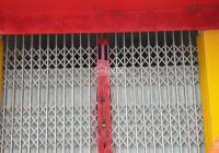 Cho thuê nhà nguyên căn mặt tiền Tô Ký DT 3.5x20m, gần chợ Tân Chánh Hiệp, Q12