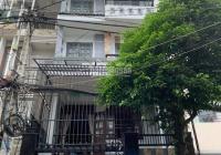 Bán mặt tiền đường Phan Chu Trinh, 5mx18m, 3.5 tấm, giá: 14.5 tỷ, P. Tân Thành, Q. Tân Phú
