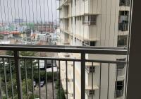 Bán căn hộ An Phú Q6, block A, 86m2