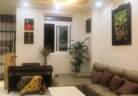 Cho thuê nhà phố full nội thất Park Riverside, giá 12tr/tháng, LH 0907965882