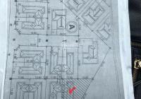 Cần bán lô đất biệt thự KDC Phú Mỹ, quận 7, giá chỉ 73 triệu/m2 TL