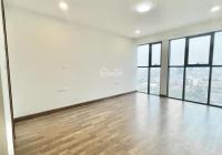 Tôi mới mua căn góc 139m 4PN tòa Diamond tầng 2501 nay tôi cần bán lại giá cắt lỗ 3,5 tỷ 0902192947
