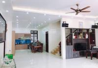 Cần cho thuê biệt thự phố Tư Đình, Thạch Bàn, Long Biên, 200m2, giá: 17 triệu/ tháng, 0984.373.362