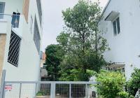 Đất đẹp đầu tư cách Phạm Văn Đồng 300m, HXH 6m, tặng GPXD 1 trệt 2 lầu