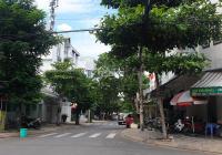 Bán đất 2MT Huy Cận, Hải Châu vip