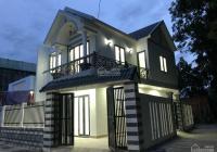 Bán nhà mái Thái Phú Mỹ, cách DX 006 chỉ 30m