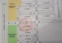Cần bán lô đất vị trí đẹp DT 5x16m, Đông Nam khu dự án Khang Gia Hân, P11 với giá chỉ 3,5 tỷ