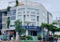 Cho thuê cặp nhà phố góc Kim Sơn, Nguyễn Hữu Thọ, Quận 7. Liên hệ 0907894503