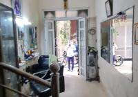 Căn hiếm ở Ngụy Như !   2 tầng, 2 ngủ. Nhà sạch đẹp. Giá rẻ. Đất có lộc làm ăn kinh doanh.