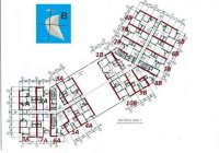 Chủ nhà cần bán lại căn 3PN có nội thất tại chung cư Thạch Bàn DT 92.62m2 giá 1,8tỷ/căn: 0981129026