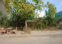Chính chủ bán lô đất khu tái định cư Phước Thiện