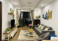 Cần bán căn hộ 3PN diện tích 88m2 full nội thất