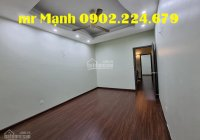 MẶT PHỐ nội thất xịn ở ngay phố Đặng Thùy Trâm 42mx5T 14 tỷ LH 0902224679
