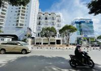 Nhà mặt tiền Vườn Lài, shophouse kinh doanh Q. TP, DT 8x23m, giá 17.2 tỷ, LH: 0908714902 cđt