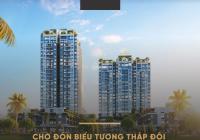 PKD thông báo ra căn hộ mẫu chung cư Bách Việt 2 Diamond Hill nhiều ưu đãi. Hotline 0886.65.088
