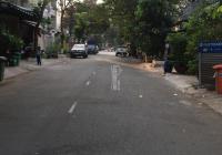Bán đất mặt tiền đường 16m, 15 x 20m phường Bình Hưng Hoà, quận Bình Tân