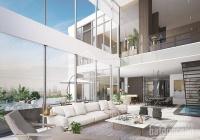 Cần bán 2 căn hộ 152m2 - giá 7.6 tỷ, căn Duplex 88.5m2 x 2 - 12.9 tỷ