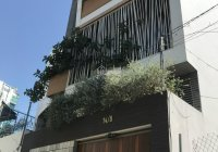 Villa đẹp chuẩn thiết kế hẻm 136/ Phổ Quang GreenView villa, Phường 9, Phú Nhuận . Đường 2 Chiều
