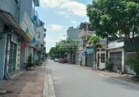 Bán nhà mặt phố Nguyễn Văn Hưởng, gần Việt Hưng 65m2 MT 5m chỉ 6.2 tỷ