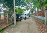 Đất mặt tiền (3673.4m2) đường 12 Tam Đa, phường Trường Thạnh, Quận 9, TP.HCM