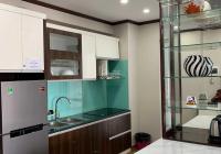 Chính chủ bán chung cư New Life Tower, Tp Hạ Long, Quảng Ninh. 3 phòng ngủ, 2 tỷ 2, full đồ