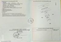 Chính chủ cần bán lô đất tại đường N2, Thuận Giao, TA BD. LH Mr Toán 0937.124.382