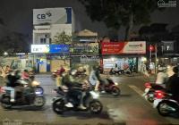 Cần bán gấp mùa Covid gần 120m2 MT Nguyễn Văn Lượng, P. 10, Q. Gò Vấp giá chỉ 11.6 tỷ LH 0934894378