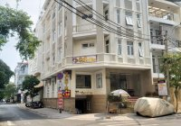 Bán hotel Ở KDC Trung Sơn siêu đẹp