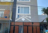 Chính chủ bán Nhà HXH đường Hồ Bá Phấn, KC: 1T2L, DT: 4.76x11.94m, giá 6 tỷ 100 (TL)