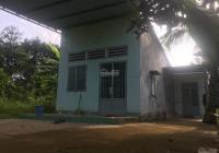 Bán nhà vườn 5600m2, gần KDL Phù hợp làm farm hoặc tách sổ phân lô 2 mặt tiền đường 15m có nhà sẵn
