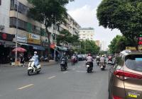 MTKD Diệp Minh Châu, Tân Sơn Nhì, DT 4x13m, Q. Tân Phú, giá chỉ 9.5 tỷ, LH: Hằng Moon
