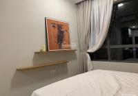 Cho thuê căn hộ Masteri An Phú, (1PN giá 10 tr/tháng)(2PN giá 11 tr/tháng) LH: 0908 600 169 Mai Sơn