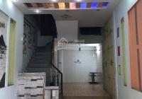 Cho thuê nhà 4 tầng ở Định Công