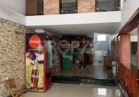 Nhà đường Ông Ích Khiêm, kế Đầm Sen, 1 trệt lửng 2 lầu 8PN 6WC, diện tích 7x30m, giá 38 triệu