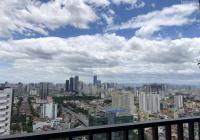 Bán gấp căn góc ngoại giao đẹp nhất đường Nguyễn Văn Huyên, Hoàng Quốc Việt 6th Element tầng 20