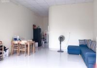 Cho thuê nhà mặt tiền Vũ Tông Phan rẻ nhất An Phú, Quận 2 0963190777