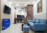 Cần bán gấp nhà 90m2, SHR, Bình Tân. Giá rẻ