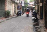 Bán gấp 100m2 đất ngõ ô tô, MT 6m, tại Phú Thị, Gia Lâm, SĐCC, giá đầu tư. LH 0835399699.