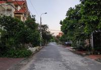Bán đất tuyến 2 đường Hoàng Thế Thiện - Hải An - Hải Phòng