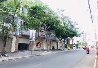 Chính chủ cần bán căn nhà 1 trệt 3 lầu mặt tiền kinh doanh Him Lam Phú Đông giá 12tỷ. LH 0902366504