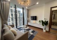 Cần cho thuê căn hộ Him Lam Chợ Lớn Quận 6 2-3PN, DT: 84m2, 9 triệu/tháng. LH: 0903.003.813 Hà
