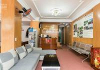 Siêu khách sạn tại Bà Huyện Thanh Quan - Q3, 165 tỷ, H L 8T MCT, 52 phòng, LH; 0906016138